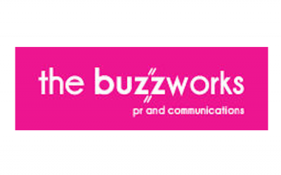 The Buzzworks