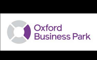 Oxford Business Park