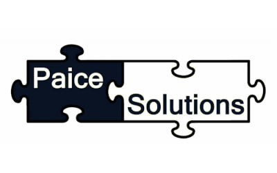 Paice Solutions