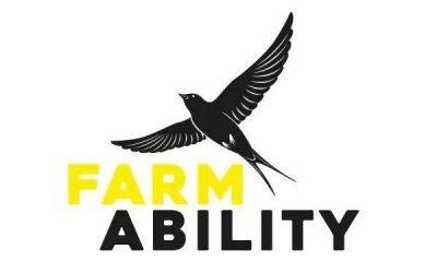 Farm-Ability